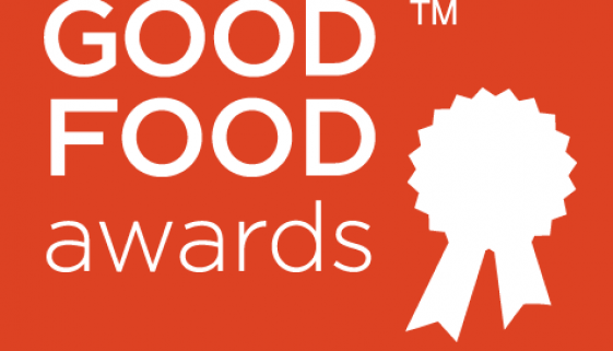 Good Food Awards Finalists Announced…and Potomac is One of Them!