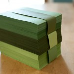 new_packaging_paper_stack