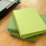new_packaging_papercutter2