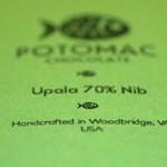 new_packaging_upala_3bars_detail