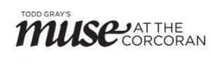 corcoran_muse_.logo