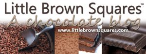 Little Brown Squares