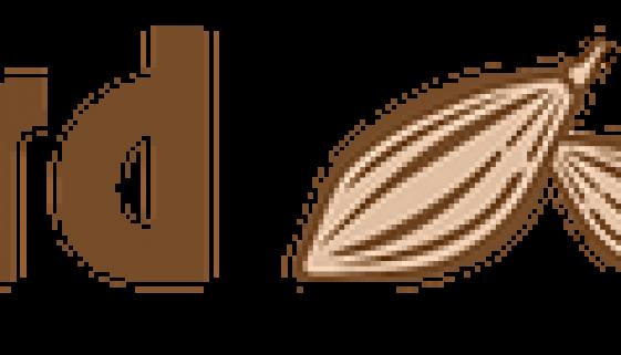 Standard Cocoa