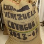 Cuyagua Cacao