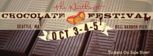 nwchocolate2014