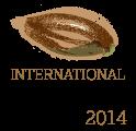 2014-awards-logo-120
