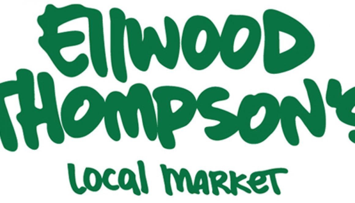 Ellwood Thompson