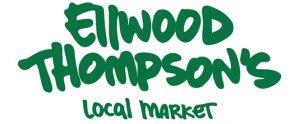 Ellwood Thompson's