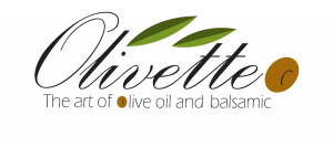 Olivette
