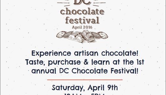 dcchocolatefestival
