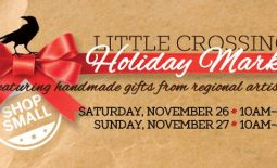 littlecrossingsholidaymarket