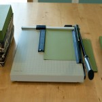 new_packaging_papercutter1