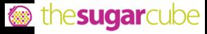 sugarcubelogo