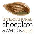 2014-awards-logo-120